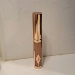 Charlotte Tilbury's Charlotte Darling Lipstick